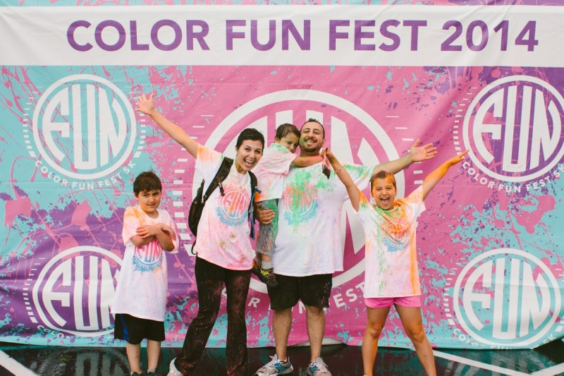 colorfunfest01