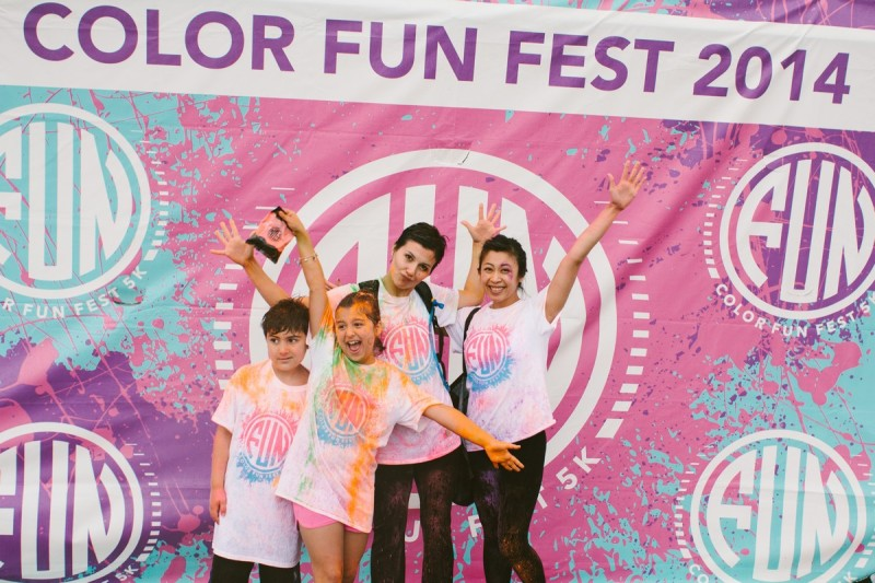 colorfunfest06