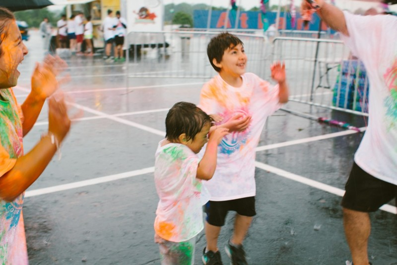 colorfunfest11