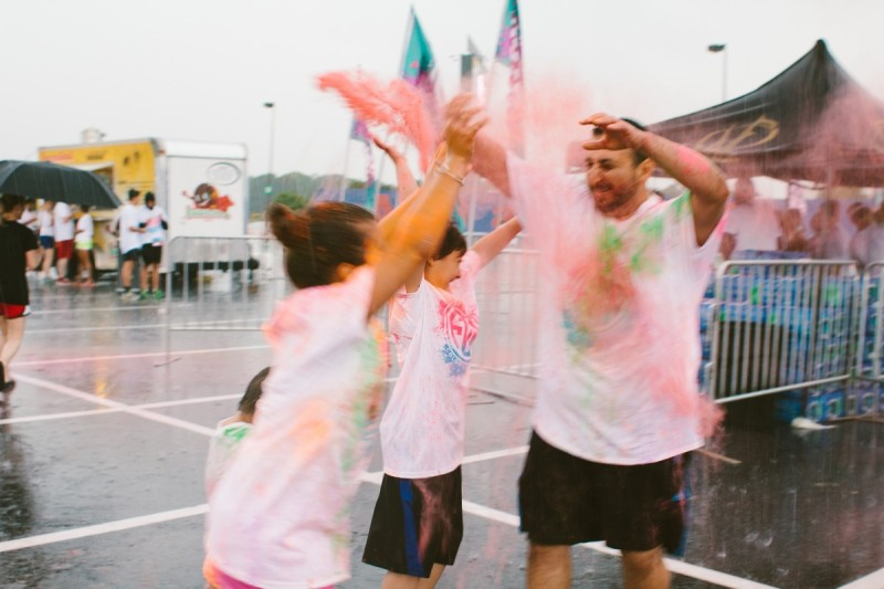 colorfunfest12