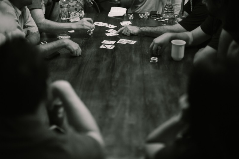 pokernight10